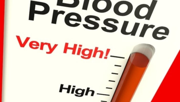 Dr Patrick B. Massey says that 70% of people with high blood pressure will respond well to acupuncture