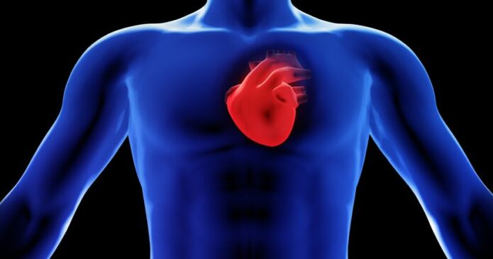 Acupuncture for heart burn or drugs that kill you?