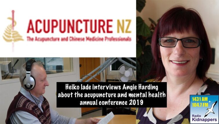 Acupuncture-New-Zealand-Annual-Mental-Health-Conference
