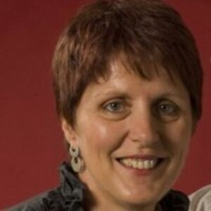 Bettina Brill is a Melbourne based TCM practitioner and translated this article