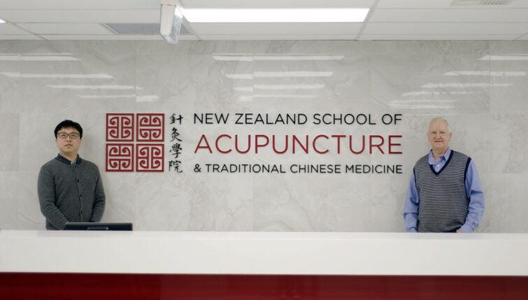 NZ-School_acupuncture