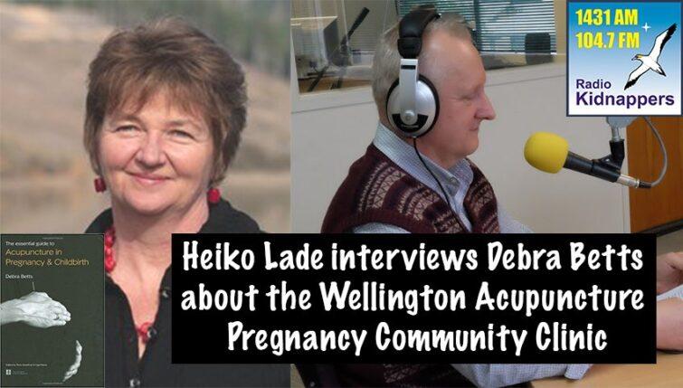 Heiko-Lade-interviews-Debra-Betts