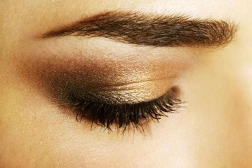 Acupuncture for Twitching Eyes | The Acupuncture Clinic