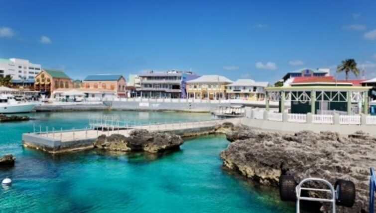 If the research is successful, the directors and major shareholders will be able to spend their dividends in George Town, Cayman Islands, where the research funds originated from.