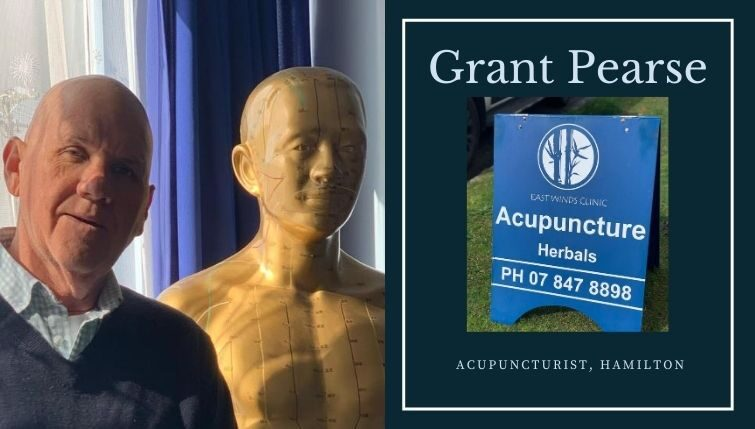 Grant-pearse-the-acupuncture-clinic