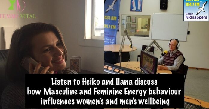 Ilana-Sowter-talks-about-masculine-and-female-energies