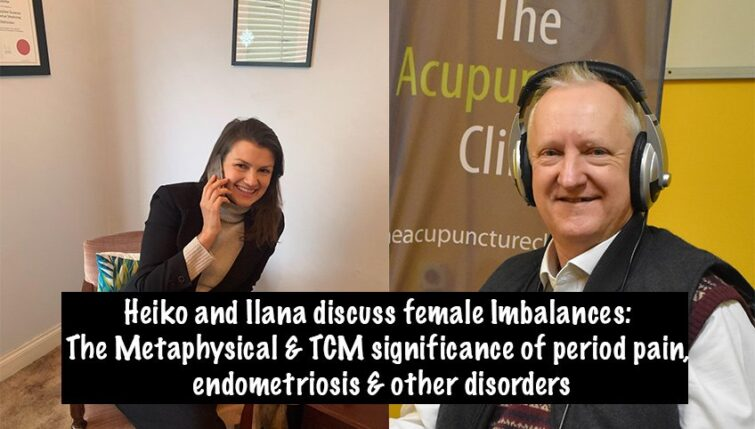 Chinese-medicine-womens-disorders-and-the-metaphysical