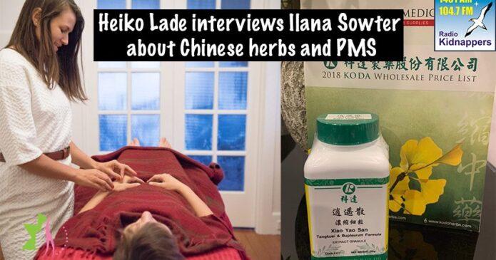 Heiko-Lade-Ilana-Sowter-PMS