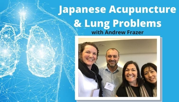 The-Acupuncture-Clinic-Lungs