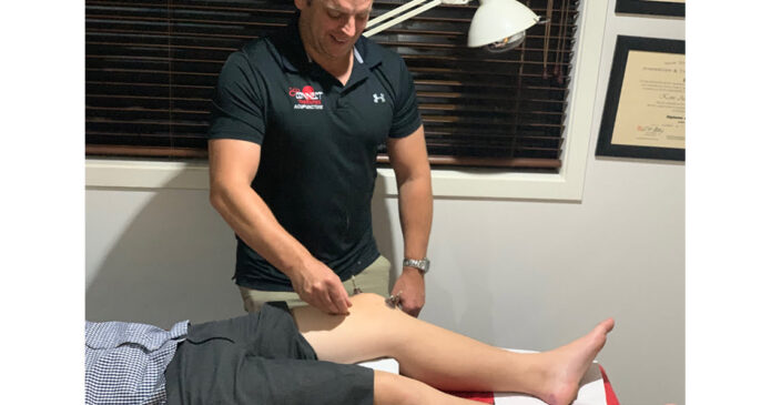 Kane-Monrad-the-acupuncture-clinic