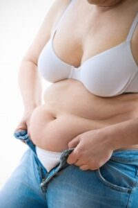 natural herbs for weight loss in india