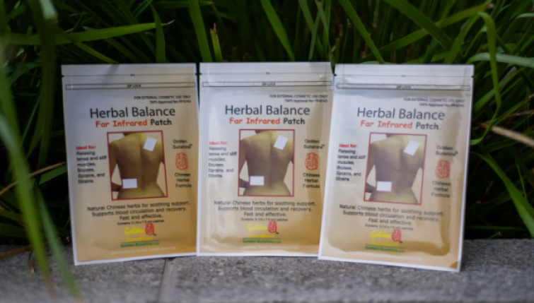 KInetic-distributions-herbal-balance