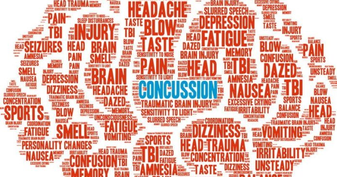 The-acupuncture-clinic-post-concussion-syndrome