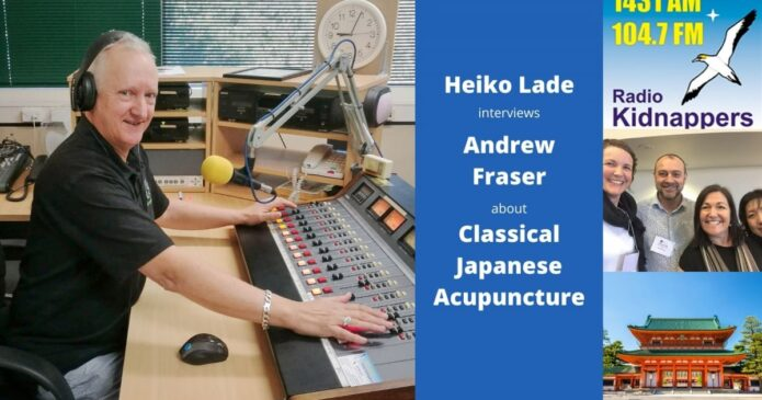 Classical-Japanese-acupuncture-the-acupuncture-clinic