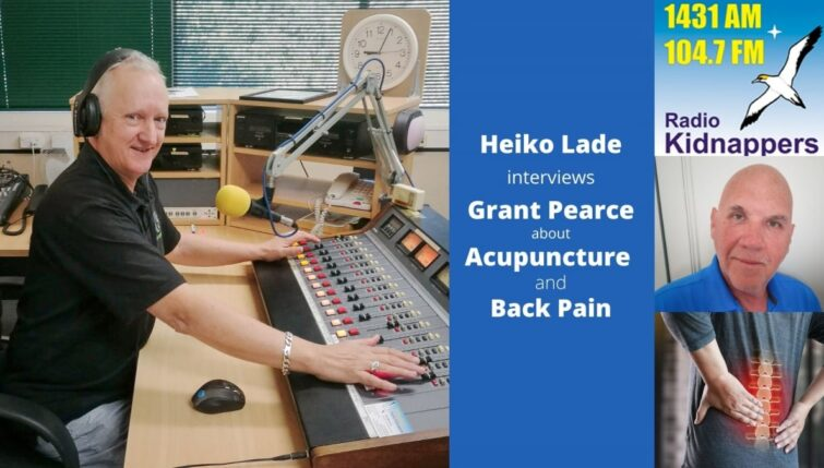 The-acupuncture-clinic-Grant-Pearce