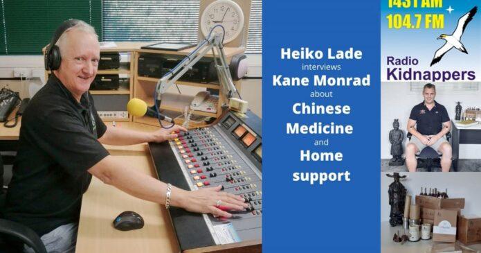Heiko-Lade-interviews-Kane-Monrad