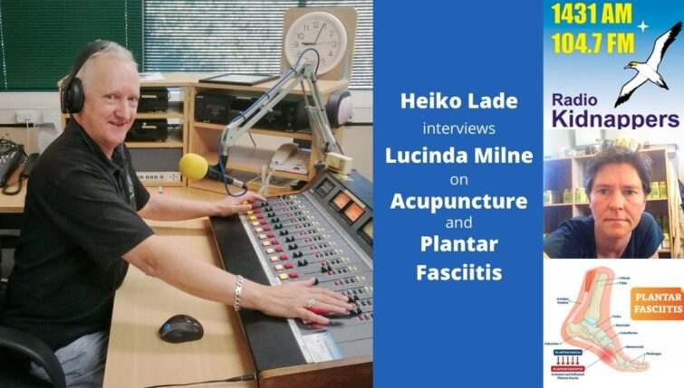 The-acupuncture-clinic-lucinda-Milne