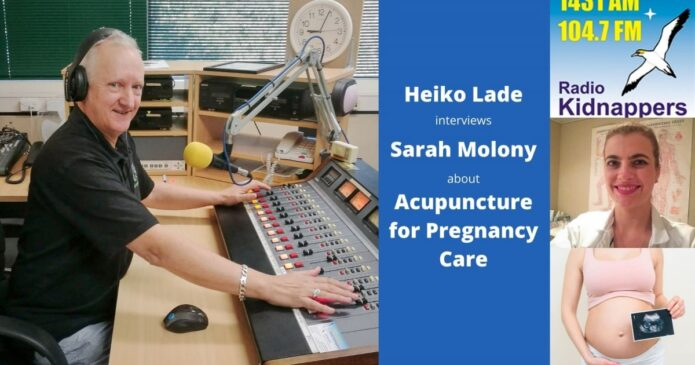 The-acupuncture-clinic-sarah-molony