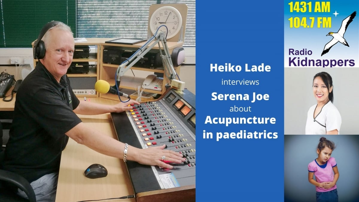 the-acupuncture-clinic-serena-joe