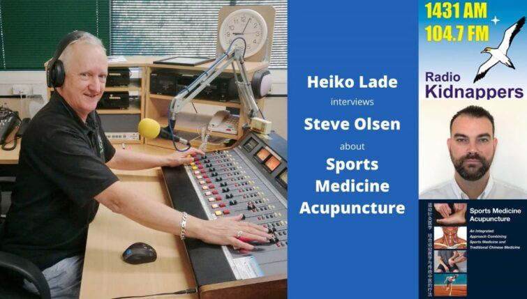 The-acupunctureclinic-steve-olsen
