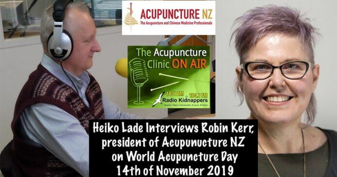 Heiko-Lade-interviews-Robin-Kerr