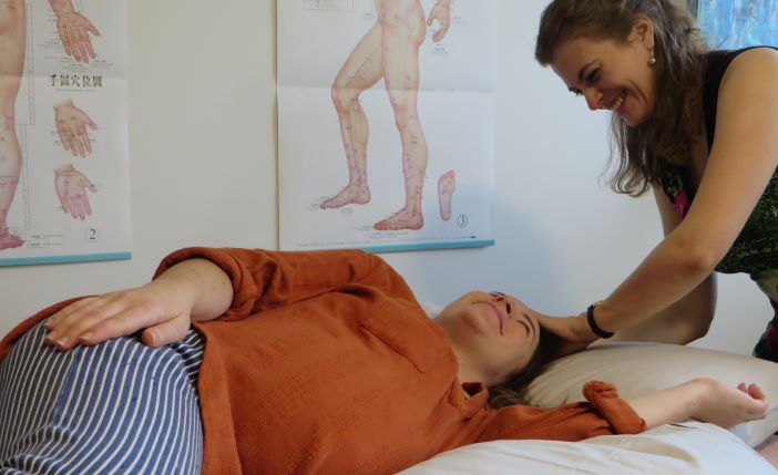 Sarah-Molony-the-acupuncture-clinic