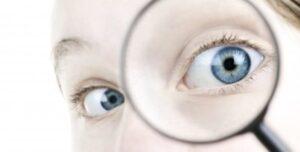 Sjogrens syndrome