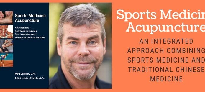 The-acupuncture-clinic-sports-medicine-acupuncture