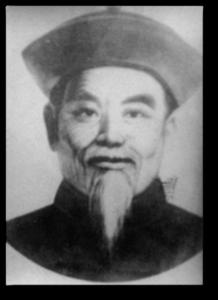 Wu Yuxiang