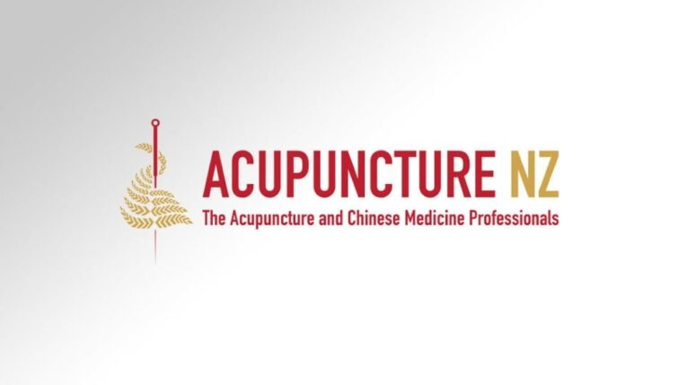 Acupuncture NZ