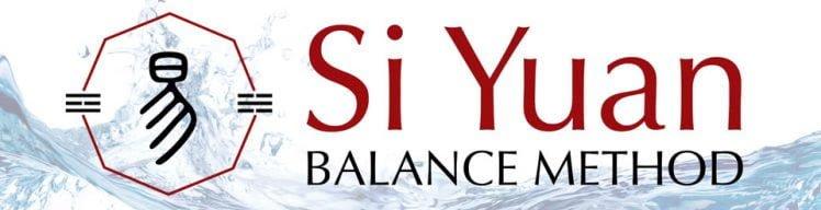Si Yuan Balance Method