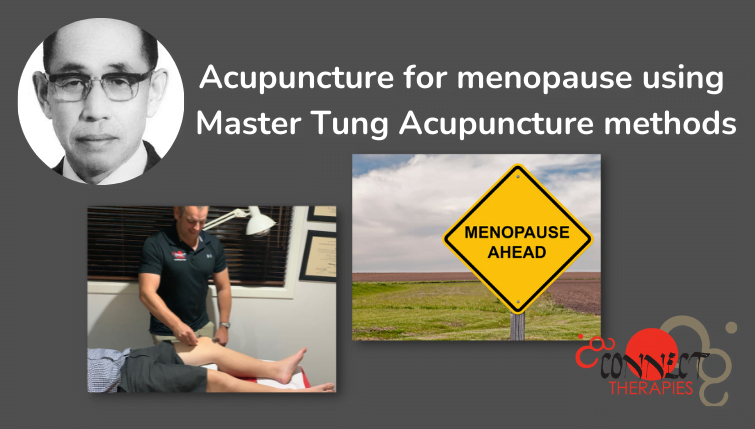 Tung-Style-Acupuncture-for-menopause
